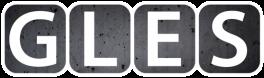 GLES-logo