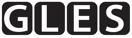 Gles Oy Logo