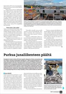 Konepörssi 9A-2017 sivu 69 Gles purkutyöt Pasila Tripla