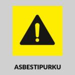 Gles asbestityöt