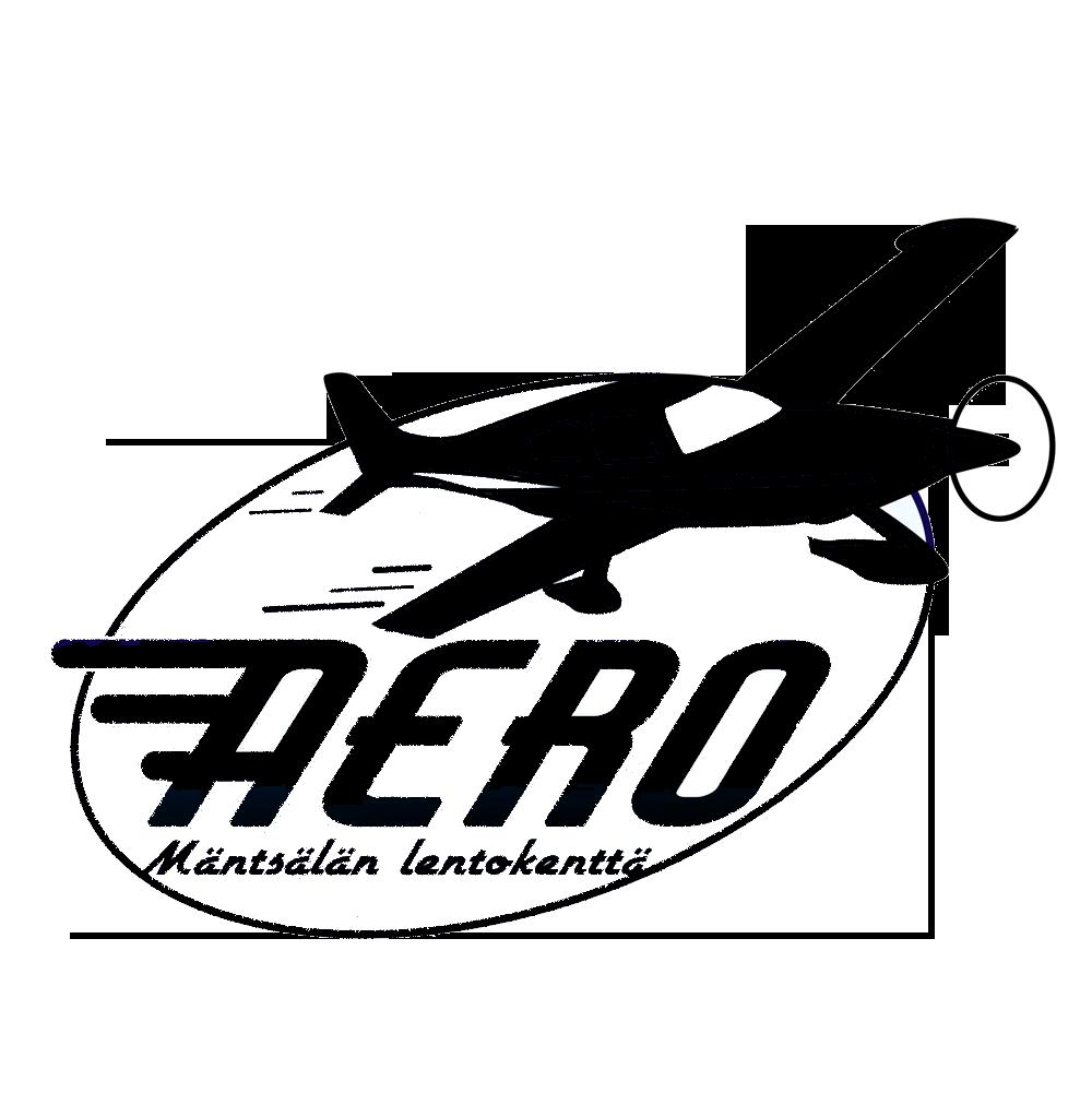 Mäntsälä Aero Lentokenttä