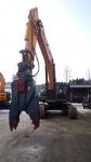 VTN FP40 Betonin pulveroija