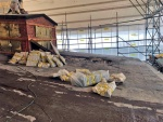 Vesikaton asbestipurku
