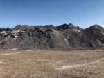 Gles Rock betonimursketta