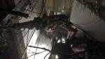 Husqwarna ROBOT